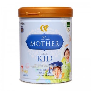 Sữa IM mother for KID - 800g