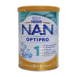 Sữa Nan 1 Pro 800g