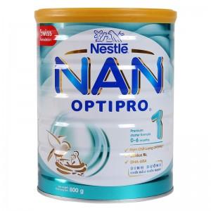 Sữa Nan 1 Pro 400g