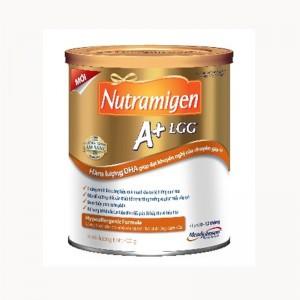 Sữa Enfa Nutramigen 400g