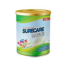 Sữa Surecare Bone 400g